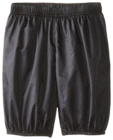 Clementine Girls' Ripstop Bloomer Shorts - Clementine Apparel