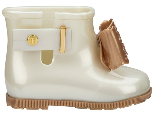 Mini Melissa Sugar Rain Bow Pearl
