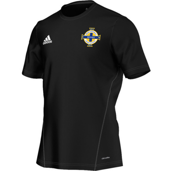 Adidas Training Shirt (IFA)