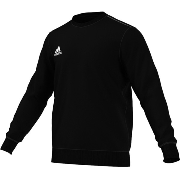 Adidas Training Sweat Top