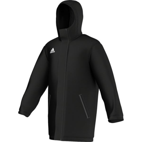 Adidas Padded Stadium Coat