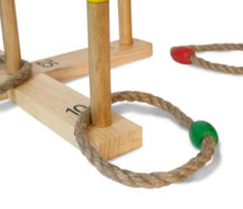 Ring Toss - NEW ( FREE SHIPPING )