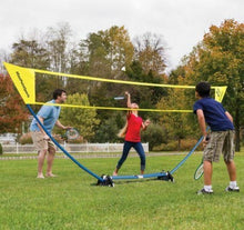 One yard game rental - Local Pick Up (St. Catharines)