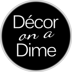 decoronadimehamilton