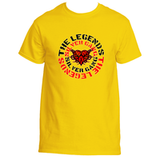The Legends T-Shirt