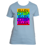 Ellen Limited Edition T-Shirt