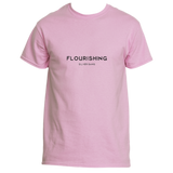 Flourishing T-Shirt