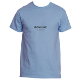Genuine T-Shirt