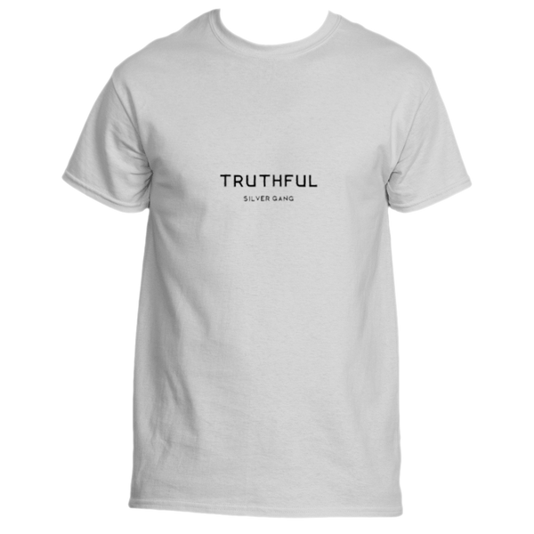 Truthful T-Shirt