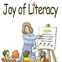 Joy of Literacy
