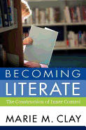 Becoming Literate, Revised