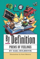 By Definition - Poems of Feelings
