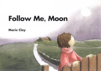 Follow Me, Moon