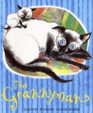 The Grannyman - Paperback