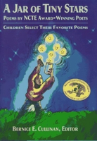 Another Jar of Tiny Stars: Poems by NCTE Award-Winning Poets