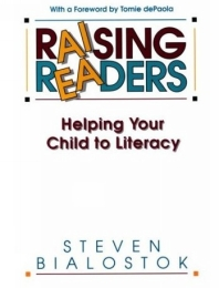 Raising Readers