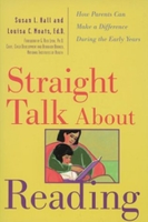 Straight Talk About Reading