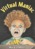 Virtual Maniac - Silly and Serious Poems for Kids