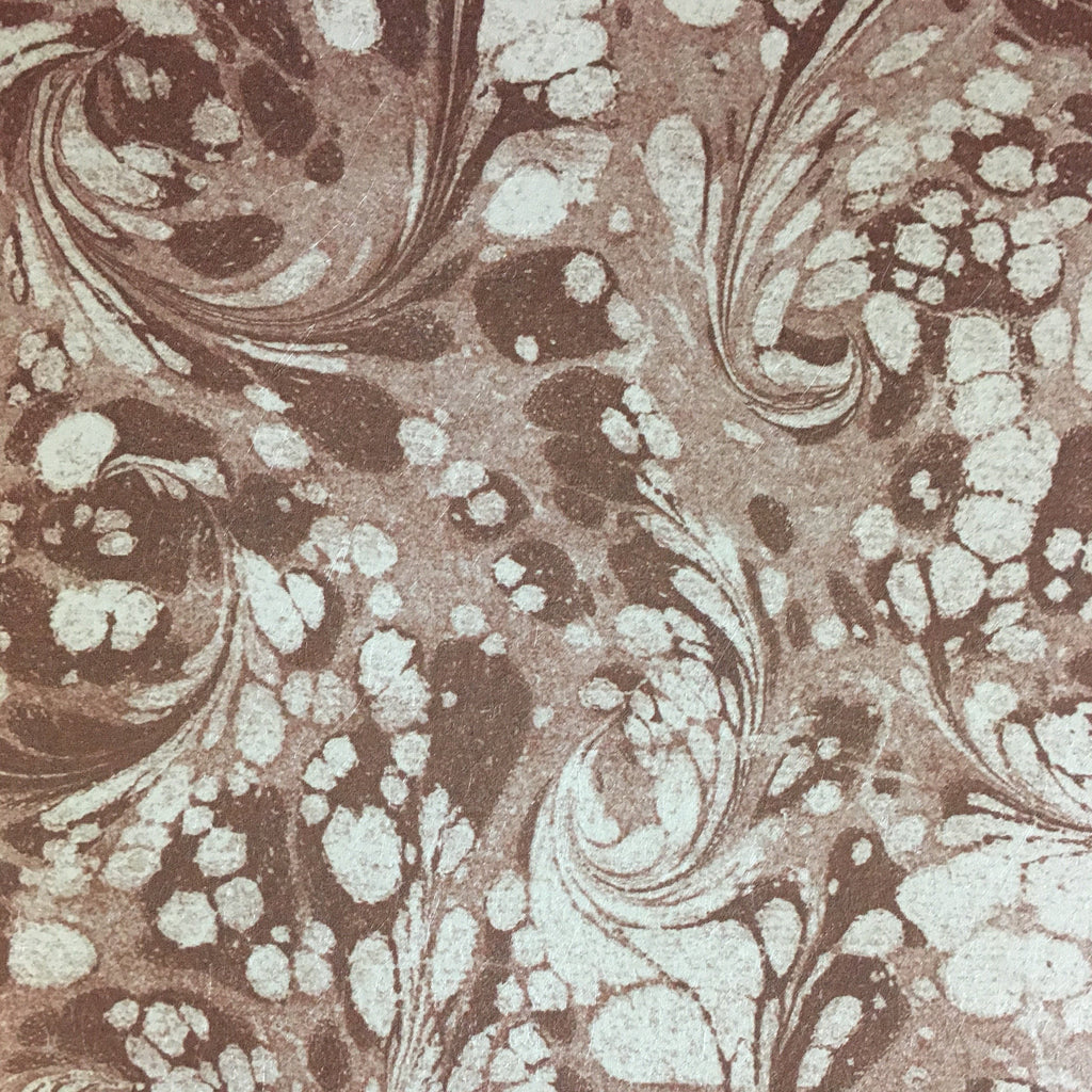 Quartzite Wallpaper- Copper