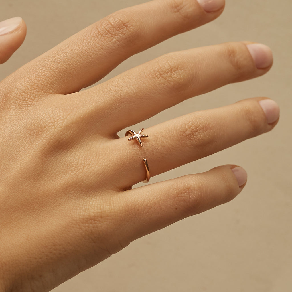 Anillo Somers