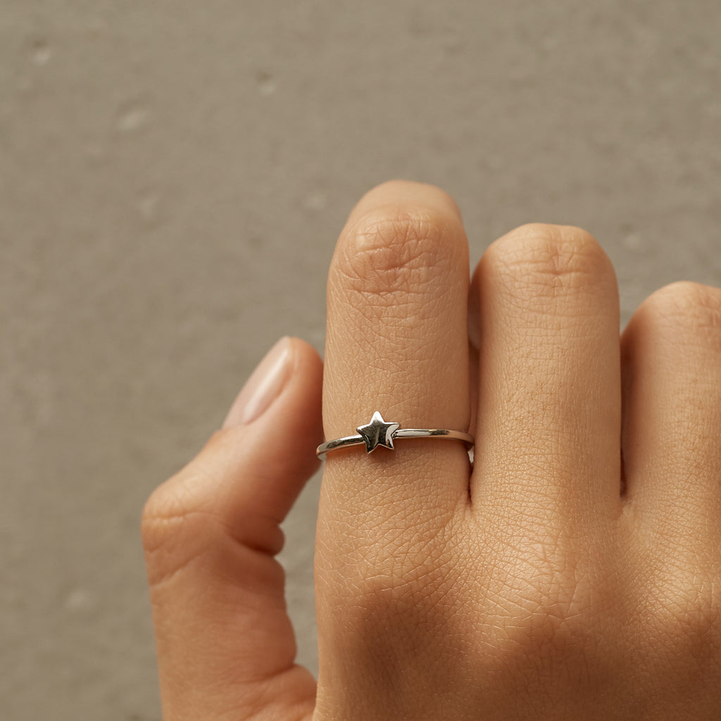 Anillo Constellation