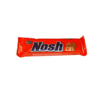 Beacon NOSH Chocolate Bar