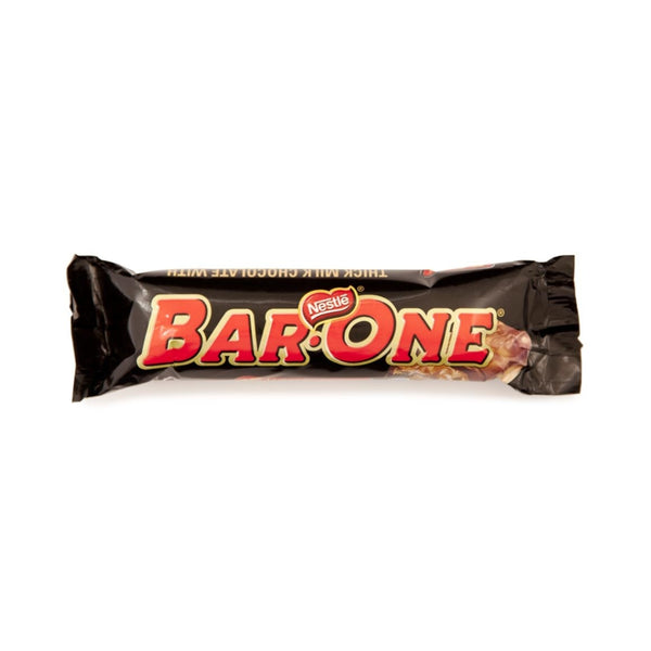 Nestle Bar-One 55g