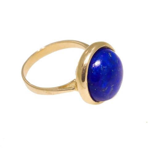 products/1-42170-aditagold-ring-vintage-jewelry-yellow-gold-blue-lapis-14mmcb-2.jpg
