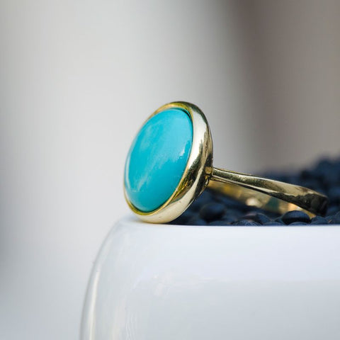 products/1-42174-aditagold-ring-vintage-jewelry-yellow-gold-turquoise-14mmcb-2.jpg