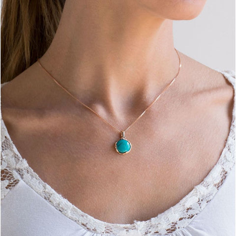 products/1-42299-aditagold-pendant-vintage-jewelry-rose-gold-turquoise-12mm-9.jpg