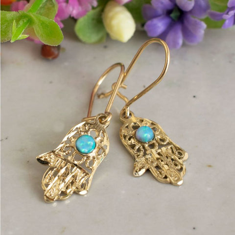 products/1-43474-aditagold-earrings-dangle-earrings-yellow-gold-1.jpg