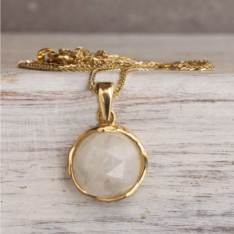 products/1-43544-aditagold-pendant-vintage-jewelry-yellow-gold-moonstone-12-mm-2.jpg
