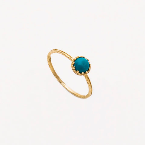 products/42069-aditagold-ring-dainty-jewelry-gold-turquoise-5mmcb-2.jpg
