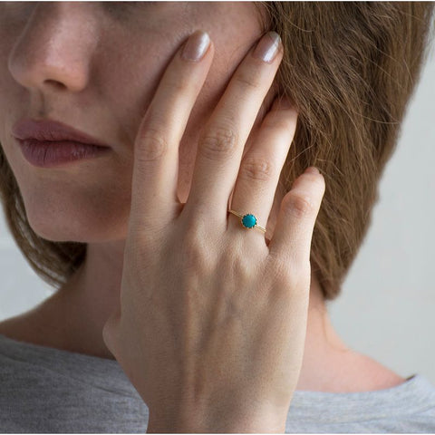 products/42069-aditagold-ring-dainty-jewelry-gold-turquoise-5mmcb-5.jpg