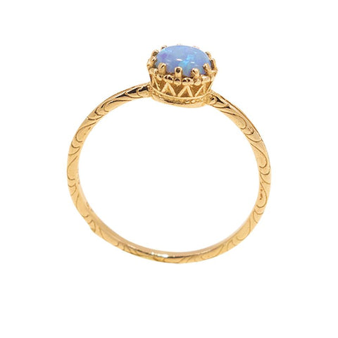 products/42071-aditagold-ring-dainty-jewelry-yellow-gold-blue-opal-5mmcb-5.jpg