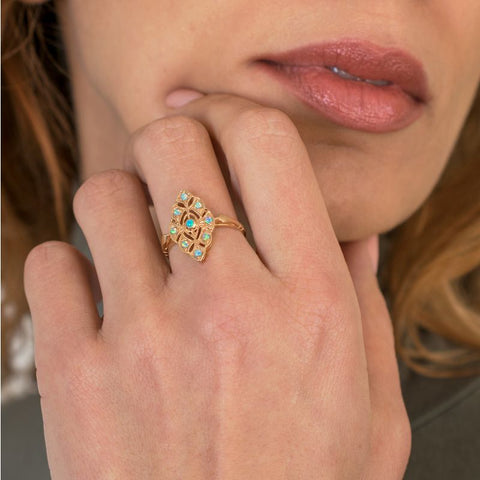 products/42086-aditagold-ring-vintage-jewelry-rose-gold-2mm-opal-cb-4.jpg