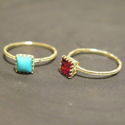 products/42196-aditagold-ring-dainty-jewelry-yellow-gold-turquoise-5x5sqr-2.jpg
