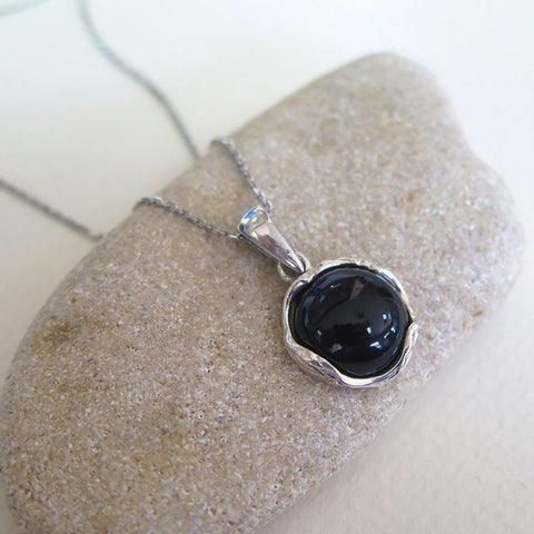 products/42286-aditagold-pendant-vintage-jewelry-silver-onyx-12mm-1.jpg