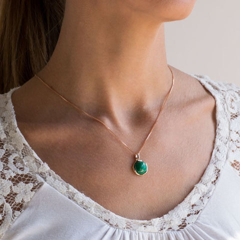 products/42371-aditagold-pendant-vintage-jewelry-rose-gold-malachite-12mm-6.jpg