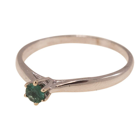 products/42570-aditagold-ring-engagement-jewelry-white-gold-green-emerald-3mm-1.jpg