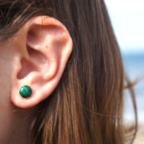 products/42626-aditagold-earrings-dainty-jewelry-gold-malachite-8mm-3.jpg