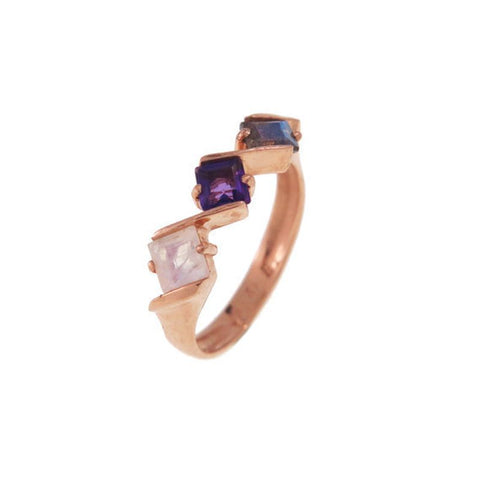 products/42744-aditagold-ring-classic-jewelry-rose-gold-moonstone-4x4mm-purple-cz-4x4m-1.jpg