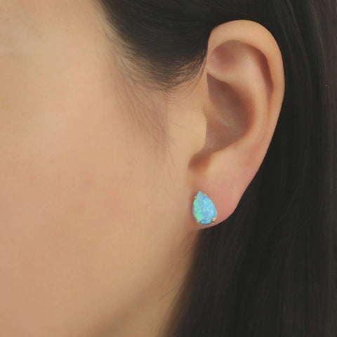 products/42843-aditagold-earrings-main-collection-gold-blue-opal-7x10mm-4.jpg