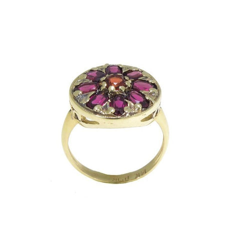 products/42861-aditagold-ring-vintage-jewelry-rose-gold-garnet-4mm-oval-garnet-5x3mm-3.jpg