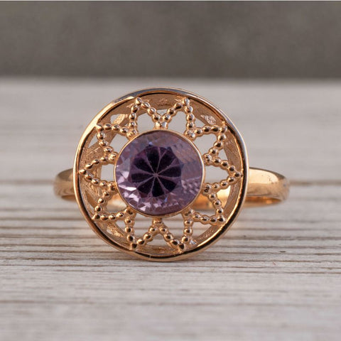 products/43480-aditagold-ring-vintage-jewelry-rose-gold-amethyst-6mm-2.jpg
