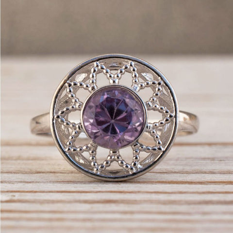 products/43481-aditagold-ring-vintage-jewelry-white-gold-amethyst-6mm-3.jpg
