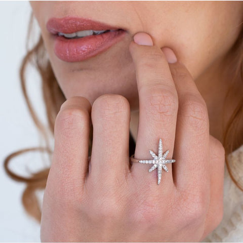 products/43532-aditagold-ring-evening-jewelry-white-gold-white-cz-4.jpg