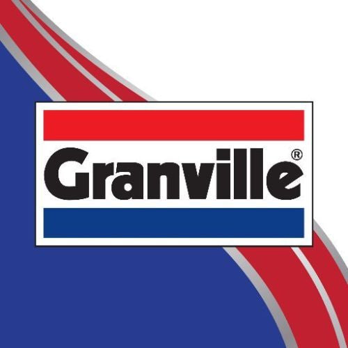 Granville 0174 ATF G 5 Litre Automatic Transmission Fluid Ford M2C33F M2C33G - Flying Penguin Autoparts