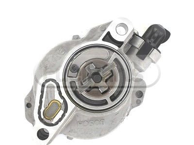 Fuel Parts VP065 Vacuum Pump - Flying Penguin Autoparts