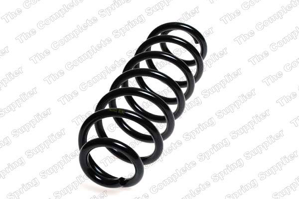 Kilen 65058 Coil Spring Rear VW